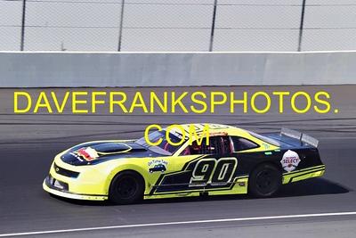 SEP 26 2020 DAVE FRANKS PHOTOS (146)