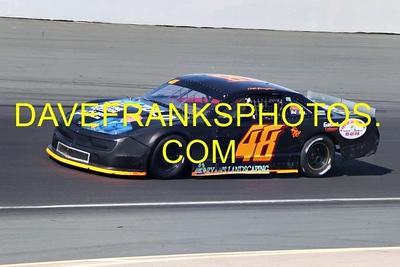 SEP 26 2020 DAVE FRANKS PHOTOS (129)