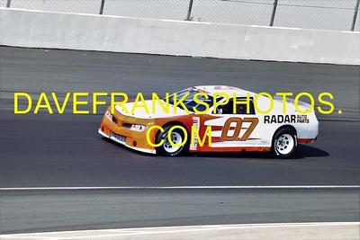 SEP 26 2020 DAVE FRANKS PHOTOS (126)