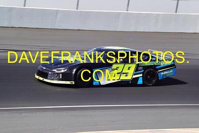 SEP 26 2020 DAVE FRANKS PHOTOS (133)