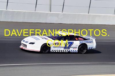SEP 26 2020 DAVE FRANKS PHOTOS (138)