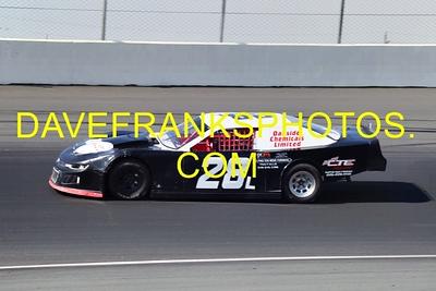 SEP 26 2020 DAVE FRANKS PHOTOS (143)