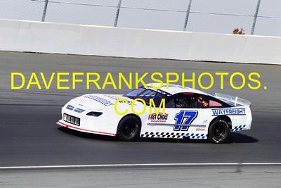 SEP 26 2020 DAVE FRANKS PHOTOS (136)