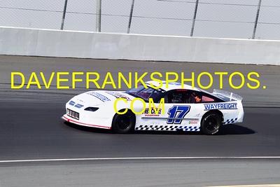 SEP 26 2020 DAVE FRANKS PHOTOS (137)