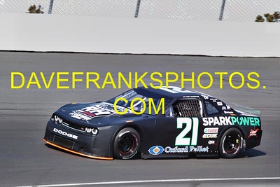 SEP 26 2020 DAVE FRANKS PHOTOS (125)