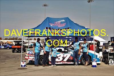 SEP 26 2020 DAVE FRANKS PHOTOS (69)