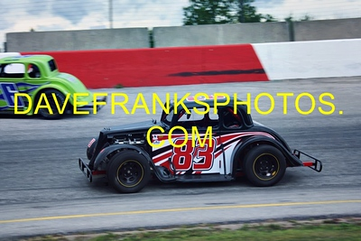 SEP 5 2020 DAVE FRANKS PHOTOS (317)