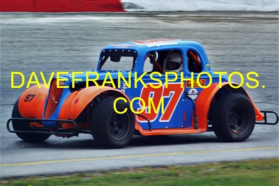 SEP 5 2020 DAVE FRANKS PHOTOS (312)