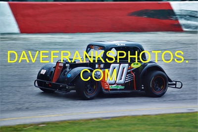 SEP 5 2020 DAVE FRANKS PHOTOS (310)