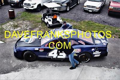 SEP 5 2020 DAVE FRANKS PHOTOS (37)
