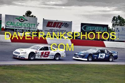 SEP 5 2020 DAVE FRANKS PHOTOS (200)