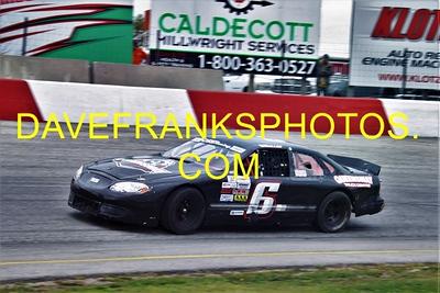 SEP 5 2020 DAVE FRANKS PHOTOS (209)