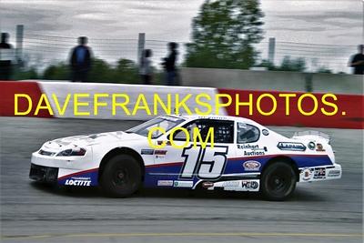 SEP 5 2020 DAVE FRANKS PHOTOS (201)