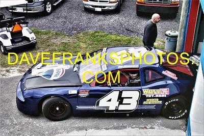 SEP 5 2020 DAVE FRANKS PHOTOS (36)