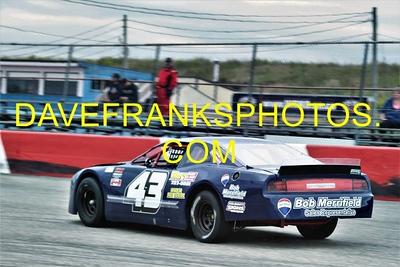 SEP 5 2020 DAVE FRANKS PHOTOS (204)