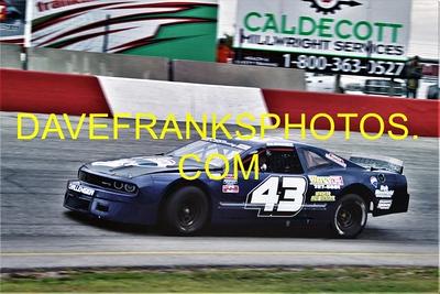 SEP 5 2020 DAVE FRANKS PHOTOS (211)