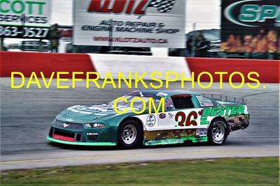 SEP 5 2020 DAVE FRANKS PHOTOS (212)