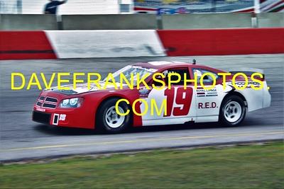 SEP 5 2020 DAVE FRANKS PHOTOS (197)
