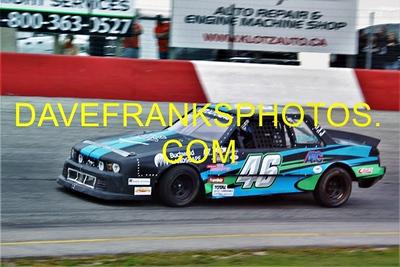 SEP 5 2020 DAVE FRANKS PHOTOS (69)