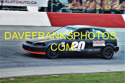 SEP 5 2020 DAVE FRANKS PHOTOS (62)