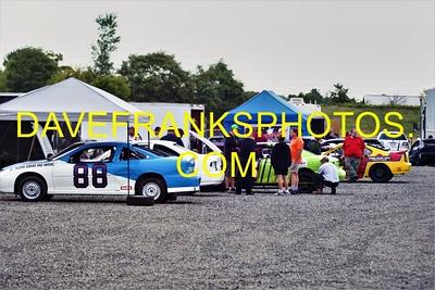SEP 5 2020 DAVE FRANKS PHOTOS (12)