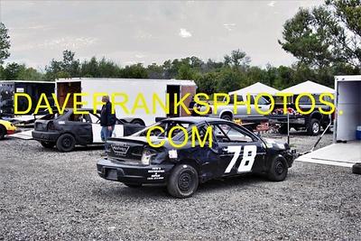 SEP 5 2020 DAVE FRANKS PHOTOS (27)