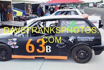 SEP 5 2020 DAVE FRANKS PHOTOS (24)