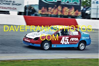 SEP 5 2020 DAVE FRANKS PHOTOS (68)