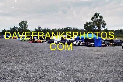 SEP 5 2020 DAVE FRANKS PHOTOS (31)