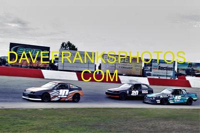 SEP 5 2020 DAVE FRANKS PHOTOS (75)