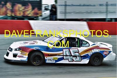 SEP 5 2020 DAVE FRANKS PHOTOS (79)