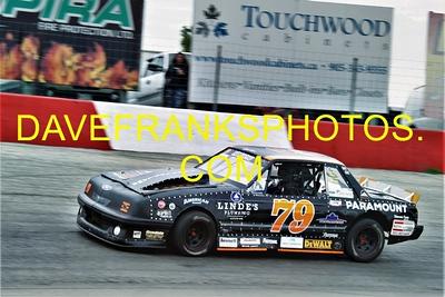 SEP 5 2020 DAVE FRANKS PHOTOS (77)