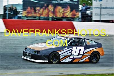 SEP 5 2020 DAVE FRANKS PHOTOS (70)