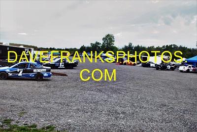 SEP 5 2020 DAVE FRANKS PHOTOS (30)