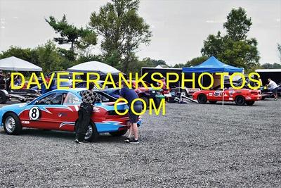 SEP 5 2020 DAVE FRANKS PHOTOS (13)