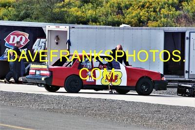 SEP 5 2020 DAVE FRANKS PHOTOS (1)