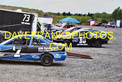 SEP 5 2020 DAVE FRANKS PHOTOS (29)