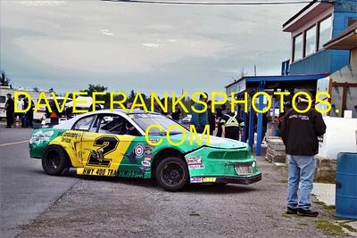 SEP 5 2020 DAVE FRANKS PHOTOS (53)