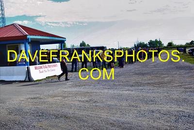 SEP 5 2020 DAVE FRANKS PHOTOS (2)