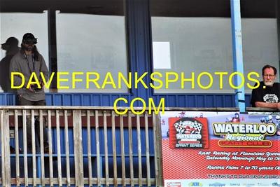 SEP 5 2020 DAVE FRANKS PHOTOS (92)