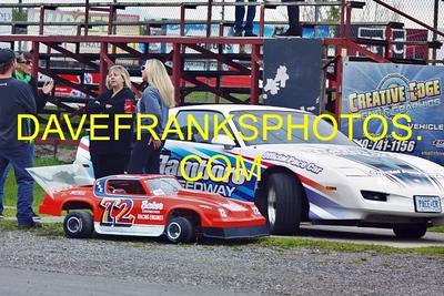 SEP 5 2020 DAVE FRANKS PHOTOS (57)