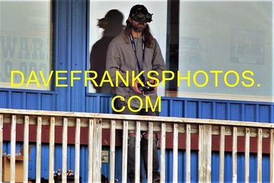 SEP 5 2020 DAVE FRANKS PHOTOS (91)