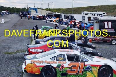 SEP 5 2020 DAVE FRANKS PHOTOS (5)