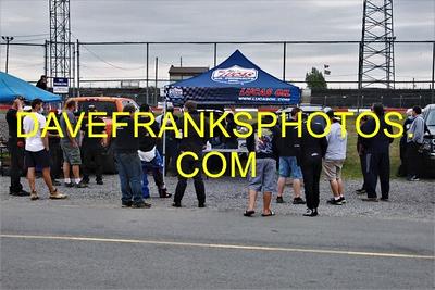 SEP 5 2020 DAVE FRANKS PHOTOS (56)