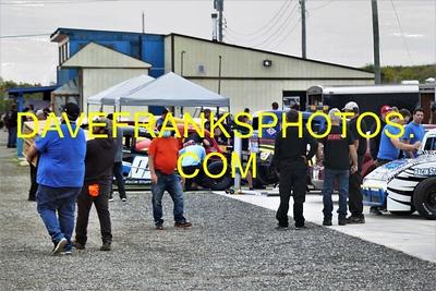 SEP 5 2020 DAVE FRANKS PHOTOS (18)