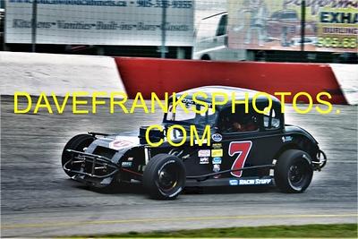SEP 5 2020 DAVE FRANKS PHOTOS (234)