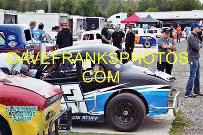 SEP 5 2020 DAVE FRANKS PHOTOS (21)