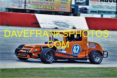 SEP 5 2020 DAVE FRANKS PHOTOS (236)