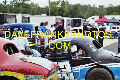 SEP 5 2020 DAVE FRANKS PHOTOS (20)