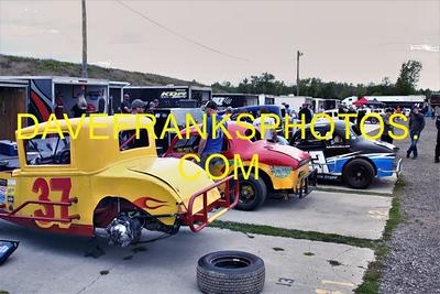 SEP 5 2020 DAVE FRANKS PHOTOS (19)